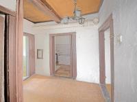 Vstupní chodba - Prodej domu v osobním vlastnictví 73 m², Žiželice