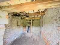 Skladiště - Prodej domu v osobním vlastnictví 73 m², Žiželice