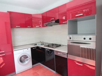 Pronájem bytu 3+1 v osobním vlastnictví 68 m², Kolín
