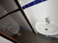 Pronájem kancelářských prostor 40 m², Kutná Hora