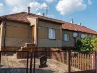 Prodej domu v osobním vlastnictví, 71 m2, Beroun