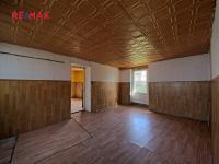 pokoj - Prodej chaty / chalupy 90 m², Zbýšov