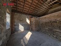dílna - Prodej chaty / chalupy 90 m², Zbýšov