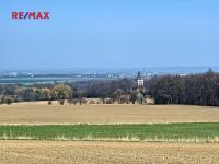 okolí - Prodej chaty / chalupy 90 m², Zbýšov