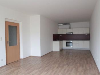 Pronájem bytu 3+kk v osobním vlastnictví 80 m², Kolín