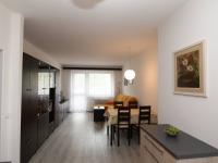 Prodej bytu 3+kk v osobním vlastnictví 73 m², Čáslav