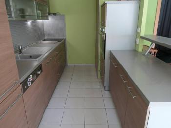 Prodej bytu 4+kk v osobním vlastnictví 93 m², Poděbrady