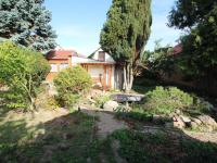 Prodej domu v osobním vlastnictví 180 m², Třebovle
