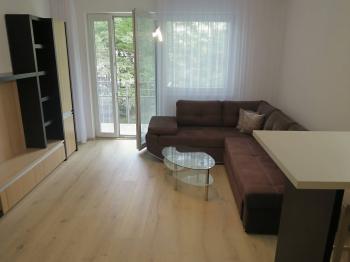 Pronájem bytu 2+kk v osobním vlastnictví 46 m², Nymburk