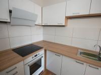 Pronájem bytu 1+kk v osobním vlastnictví 37 m², Praha 9 - Prosek