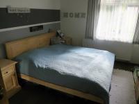 Pronájem bytu 3+1 v osobním vlastnictví 65 m², Poděbrady