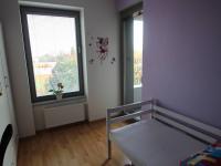 Pronájem bytu 2+kk v osobním vlastnictví 50 m², Kolín