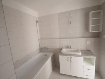 Pronájem bytu 2+kk v osobním vlastnictví 55 m², Kolín