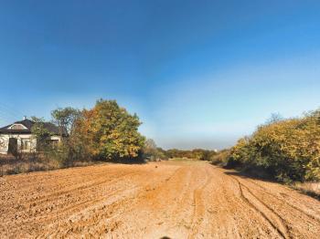 Prodej pozemku 2888 m², Radovesnice I