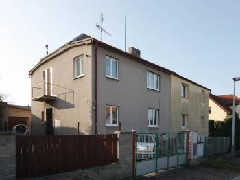 Vila, větší RD na prodej, Praha 9 (Dolní Počernice)