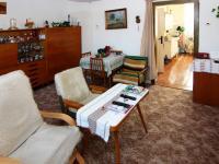 Prodej domu v osobním vlastnictví 160 m², Praha 9 - Dolní Počernice