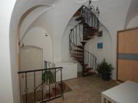 Pronájem bytu 2+1 v osobním vlastnictví 77 m², Čáslav