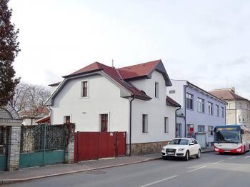 Prodej domu v osobním vlastnictví, 229 m2, Říčany