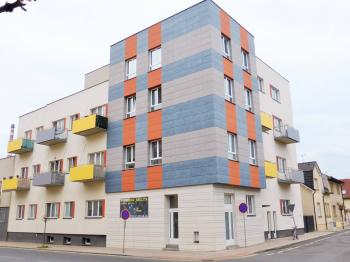 Pronájem bytu 4+kk v osobním vlastnictví 86 m², Stará Lysá