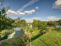 ideální místo pro pěstování zeleniny - Prodej pozemku 500 m², Kolín