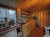 kuchyňský kout - Prodej pozemku 500 m², Kolín