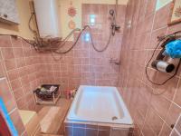 koupelna a WC - Prodej pozemku 500 m², Kolín