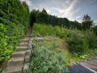 Prodej pozemku 500 m², Kolín