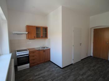 Pronájem bytu 2+1 v osobním vlastnictví 60 m², Kolín