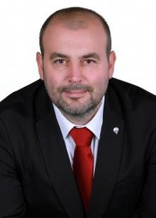 Pavel Hassman