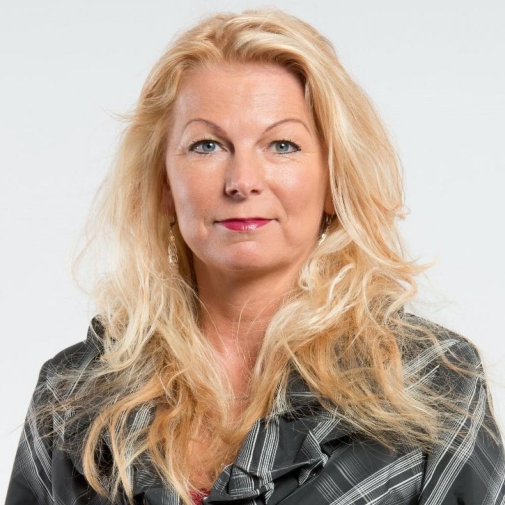 Renata Votroubková