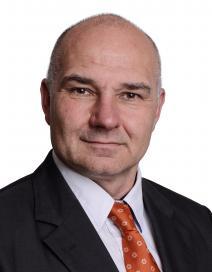 Ing. Jan Panenka