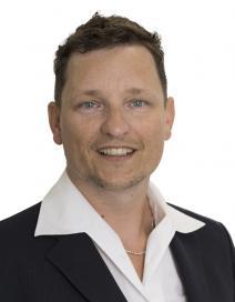 Jiří Šedina
