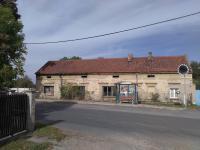 Prodej domu v osobním vlastnictví 130 m², Úžice