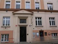 Prodej bytu 1+1 v osobním vlastnictví 47 m², Praha 4 - Michle