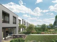Prodej domu v osobním vlastnictví 123 m², Praha 10 - Horní Měcholupy