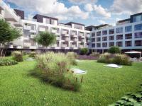 Prodej bytu 4+kk v osobním vlastnictví 161 m², Praha 5 - Smíchov