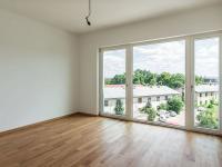 pokoj (Prodej bytu 5+kk v osobním vlastnictví 169 m², Praha 5 - Smíchov)