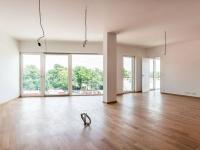 obývací pokoj (Prodej bytu 5+kk v osobním vlastnictví 169 m², Praha 5 - Smíchov)