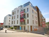 Prodej bytu 3+kk v osobním vlastnictví 131 m², Karlovy Vary