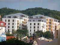Prodej bytu 3+kk v osobním vlastnictví 140 m², Karlovy Vary