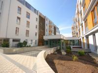 Prodej bytu 3+kk v osobním vlastnictví 103 m², Karlovy Vary