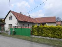 Prodej domu v osobním vlastnictví 160 m², Mělnické Vtelno