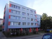 Prodej bytu 3+1 v osobním vlastnictví 78 m², Zdice