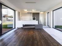 Prodej domu v osobním vlastnictví 331 m², Praha 10 - Horní Měcholupy