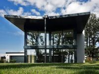 Prodej domu v osobním vlastnictví 466 m², Beroun