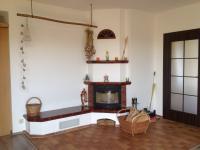 Prodej domu v osobním vlastnictví 127 m², Horní Bezděkov