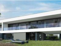 Prodej domu v osobním vlastnictví 417 m², Praha 10 - Horní Měcholupy