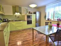 Prodej bytu 4+1 v osobním vlastnictví 124 m², Litvínov