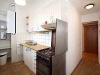 Prodej bytu 1+1 v osobním vlastnictví 38 m², Králův Dvůr
