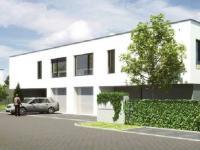 Prodej domu v osobním vlastnictví 170 m², Praha 10 - Horní Měcholupy